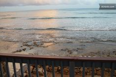 Ocean Front Cottage in Oahu Hawaii in Ewa Beach from $125 per night