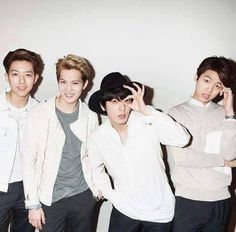"""CNBLUE upcoming Japan 9th single """"WHITE"""""""
