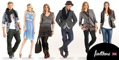 Shop and compare millions of fashion items using our image recognition technology at www.findthose.com
