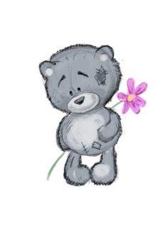 Teddybär einfach zeichnen-dekoking-com-3