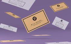 Business-Card-Mockup-3.jpg (800×500)
