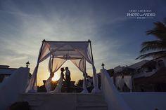 Weddings on the Beach  » Venues #DestinationWedding Expert in #RivieraMaya www.weddingsonthebeach.com.mx #wedding #planner #Mexico #Bride's #1 Choice