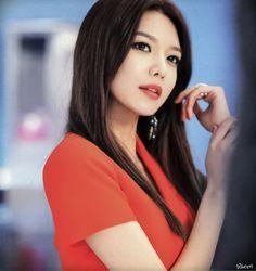 Sooyoung Snsd, Kim Hyoyeon, Girls' Generation Tts, Kwon Yuri, Jessica Jung, Korean Artist, First Girl, Power Girl, Kpop Girls