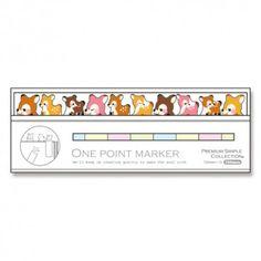 Bambi Sticky Notes (◕ᴥ◕) Kawaii Panda - Making Life Cute