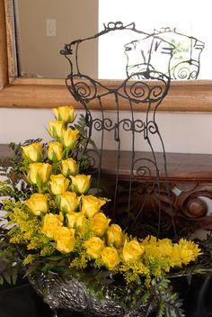 Sensai Promotion Special Events, Flower Arrangements, Promotion, Villa, Wreaths, Flowers, Plants, Ideas, Home Decor