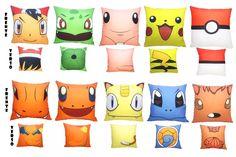 almofada-pokemon-pikachu-ash-pokebola-139621-MLB20843725969_072016-F.webp…