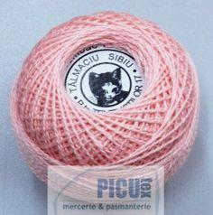 Poze Cotton perle cod 1206