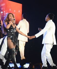 Beyonce  Jayz 'On The Run Tour' at Philadelphia July 5th, 2014