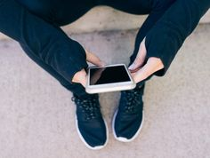 Dating : Digital Dating: When Ghosting can be used for good #dating #relatioships #advice
