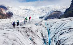 Book an Iceland holiday with the experts. Summer holidays & northern lights breaks in winter, choose from a wide range of fly drives & small group tours.