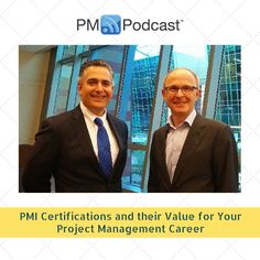 PMI Certifications and their Value for Your Project Management Career