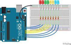 Curso de Arduino Arduino Circuit, Diy Store, Arduino Projects, Facebook Sign Up, Power Strip, Projects For Kids, Audio, How To Apply, Coding