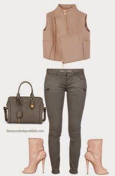 Fall Fashion, Fall Outfit ideas , Fashion Trends, Kim Kardashian style, Kylie jenner Style, Kendal  Jenner Style,Outfit Idea Keep them Wanting more