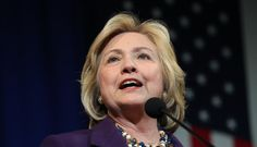 New Clinton emails contradict Benghazi testimony  By SARAH WESTWOOD 11/30/15