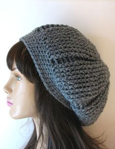 Crochet hat pattern | Crochet Patterns by pearlescent