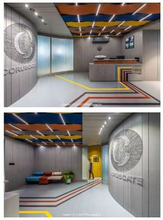 Office Design is Dominated By Unconventional material Architecture Office, Building Architecture, Concept Architecture, Minimal Architecture, Industrial Architecture, Landscape Architecture, Creative Architecture, Container Architecture, Architecture Quotes