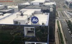 'Preview Offer' Of JioFiber, Reliance Jio Broadband, In These Cities