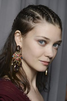 Prom hairstyles for short, long, and medium hair