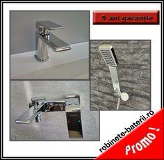 Baterii baie Sharp in promotie Sink, Bathroom, Faucet, Sink Tops, Washroom, Vessel Sink, Vanity Basin, Full Bath, Sinks