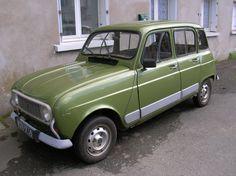 French Classic, Classic Cars, Retro Cars, Vintage Cars, Maserati, Bugatti, Geneva Motor Show, Vw Bus, Chevrolet Camaro