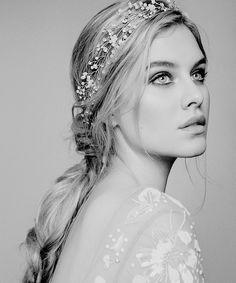 Tiera Skovbye is a Goddess