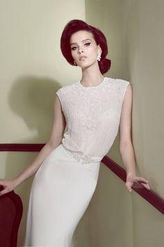 http://stylehunter.pl/slub/inbal-raviv-bridal-collection-2014/