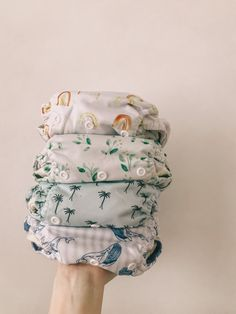 Alva Baby, Hospital Bag Essentials, Birthing Ball, Baby Number 2, Hair Bobbles, Cloth Nappies, Pregnancy Pillow, Wet Bag, Little People