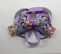 "7//8/"" girly ribbon fashion ribbon fashion hair bows girly hair bows fashion foil"