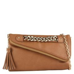 WAGONER - handbags's clutches & evening bags for sale at ALDO Shoes.