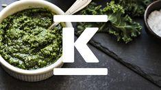 K-Ruoka.fi tarjoaa lähes 6000 Pirkka-koekeittiön testaamaa reseptiä. Tutustu klassikoihin ja sesongin uusimpiin ruokaherkkuihin How To Dry Basil, Food, Essen, Meals, Yemek, Eten