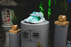 3b8cb1be8e4be AIO Bot - Another All In One Sneaker Bot - AIO bot · Adidas NmdMetallic  Gold. Pharrell x adidas NMD Hu China Exclusive Pack ...