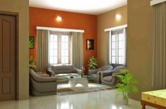2017 best neutral paint colors for living room ideas coloring technique is not just for the good designers but it can also be done by everyone who want to - Modern Interior Paint Colors 2014