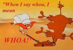 Looney Tunes!!                                                                                                                                                                                 More Classic Cartoon Characters, Favorite Cartoon Character, Classic Cartoons, Old School Cartoons, Old Cartoons, Funny Cartoons, Looney Tunes Cartoons, Looney Tunes Funny, Disney Princess Cartoons
