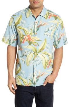 da86be35 Product Image 0 Caribbean Joe, Hawaii Wedding, Tommy Bahama, Wedding Men,  Print