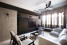 W2DA - Photo 6 of 10 | Home & Decor Singapore
