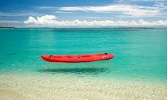 Resultado de imagen para las playas mas bonitas del mundo