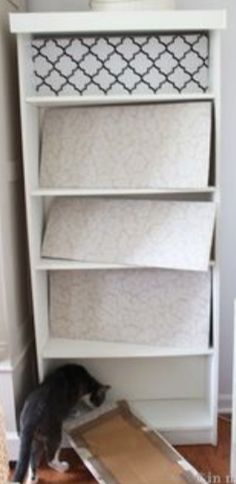 cabinet organizers the 22 best ikea hacks images on diy ideas for 12986