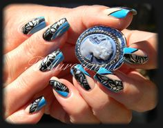 concours ongles et styles 5