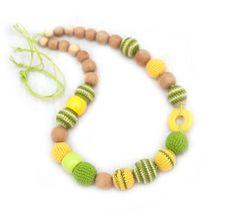 Слингобусы  «Сочная зелень»