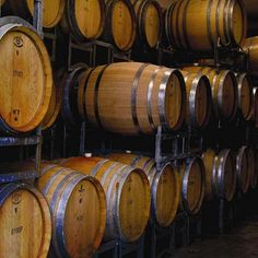 New Zealand Vineyards For Sale & Wineries for sale - Wine Real Estate New Zealand Wine, South Island, Wineries, Viera, Cupboard, Vineyard, Real Estate, Cheese, Live