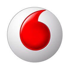 red comma logo - Google 搜尋