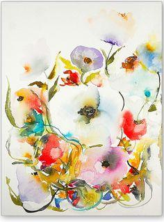 Gardenia 14- Karin Johannesson  imageconscious.com