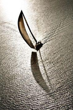 Sailing -sea tech marine products