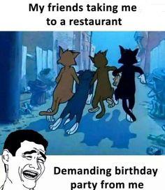 Everyone's Funny School Memes, Very Funny Jokes, Crazy Funny Memes, Really Funny Memes, Funny Facts, Exams Funny, Hilarious Jokes, True Facts, Fun Funny