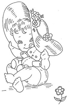 Hand Embroidery Patterns For Pillowcases that Handmade Machine Embroidery Designs your Embroidery Patterns For Embroidery Machine Embroidery Designs, Baby Embroidery, Embroidery Transfers, Japanese Embroidery, Hand Embroidery Patterns, Vintage Embroidery, Cross Stitch Embroidery, Quilt Patterns, Machine Embroidery