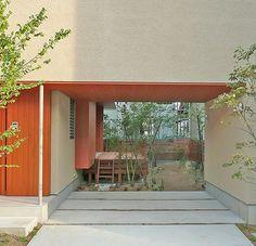 浜松・大蒲町の家 : irei blog