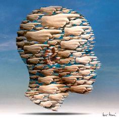 La búsqueda de la verdad es la vida, la realización de la verdad es la iluminación, la práctica de la verdad es la virtud... Manly P. Hall
