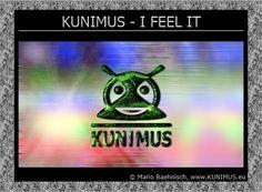 """KUNIMUS - I FEEL IT My new track on RADIO KUNIMUS http://radio.kunimus.eu/ @EN: I thank my music fans and your friendship, with this song. If you like, you can listen or download my new music track as a """"MP3"""" file from my website: http://radio.kunimus.eu/#download  @DE: Ich danke meinen Musik Fans und Eure Freundschaft, mit diesem Lied. Wenn Sie möchten, können Sie mein neuen Musiktitel als """"MP3"""" Datei von meiner Website herunterladen oder auch anhören: http://radio.kunimus.eu/#download"""