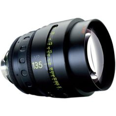 Arri / Zeiss Master Primes :: Prime Lenses :: Film & Digital Cinema Lenses :: Lenses :: Optical Solutions :: Equipment Sales :: AbelCine Equipment, Digital Cinema, Prime Lens, Master, Life Form, Zeiss, Camera Photography, Camera Lens, Filmmaking
