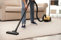 If one owns a carpet then it is very important to use it up to its full potential. This is possible when much heed is given to the cleanliness of the carpets and no dirt and debris is allowed to settle down in the strands of the carpet. In this blog, we will get to know about the causes of a dirty carpet and the necessities of getting them cleaned. #CarpetCleaningCompanyParker #DryCleanerCompanyParkerCO #ChemDryCompaniesParker Carpet Cleaning Company, Cleaning Companies, Professional Cleaners, Big Time, How To Clean Carpet, Dry Cleaning, Hamper, Strands, Carpets